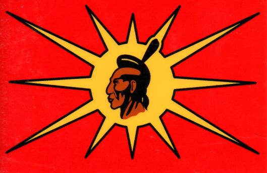 Mi'kmaq Warrior Society
