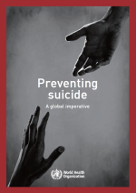 00 preventing suicide