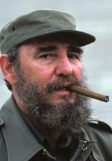 Fidel_Castro_PNW