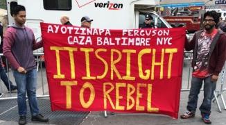 1stw rebels