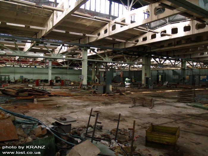 Jupiter Factory 2