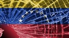 07-21 Correcting Tim Worstall of Forbes on Venezuelan Food Shortages