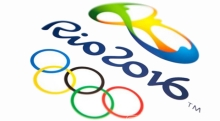 08-05 2016 Rio Olympics Fail from Corruption and General Malaise