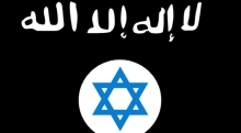 08-28 Israel Think Tank Says to Preserve ISIS