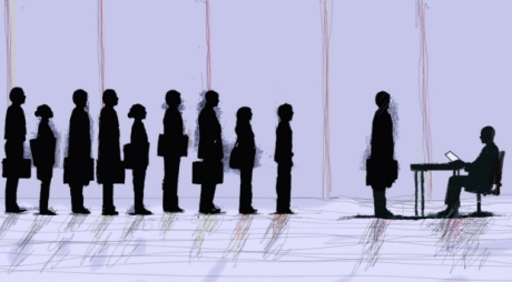 09-15-new-book-sample-unemployment-data