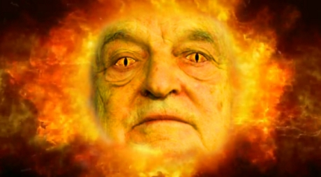 10-14-george-soros-and-the-men-of-conspiracy