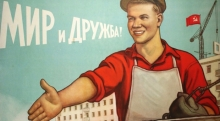 12-14-could-the-soviet-new-economic-policy-have-been-kept-on-indefinitely