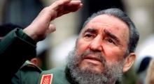 12-27-fidel-castros-quzai-third-worldist-quote