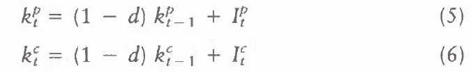 formula-5-6