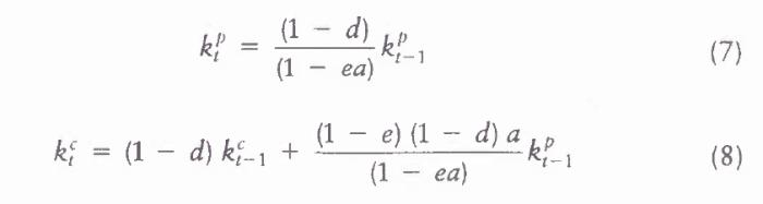 formula-7-8